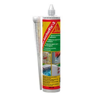 SIKA ANCHORFIX-3 250ML