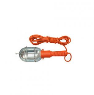 BALADEUSE A CABLE 40W 5M